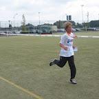 Sponsorloop Rabobank 03-09-2008 (6).JPG