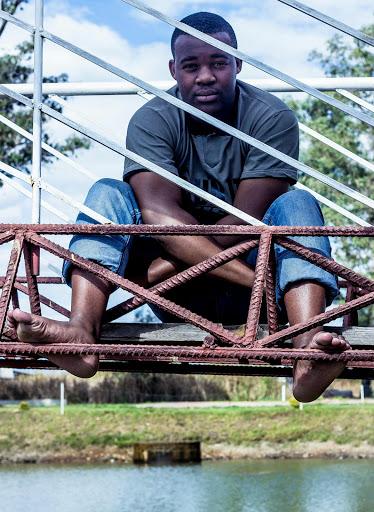 Runit Music:Where threads meet Gospel Reggae