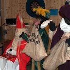 St.Klaasfeest 02-12-2005 (58).JPG