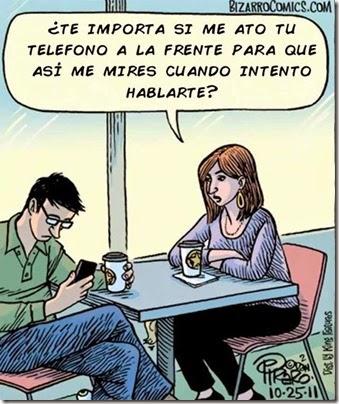 adictos al telefono (1)
