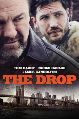 The Drop (2014) BluRay 720p HD Watch Online, Download Full Movie For Free