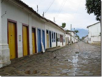 Paraty-casario-centro-historico-2