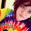 Rachel Miles's profile photo