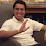 Arturo Macias's profile photo