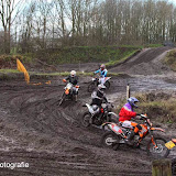 Stapperster Veldrit 2013 - IMG_0011.jpg
