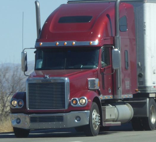 P1220073
