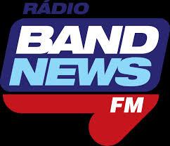 Esta imagem tem um link para a Rádio Web Band News FM - Em 20 minutos, tudo pode mudar. - Notícia 24horas