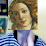eliso kirvalidze's profile photo