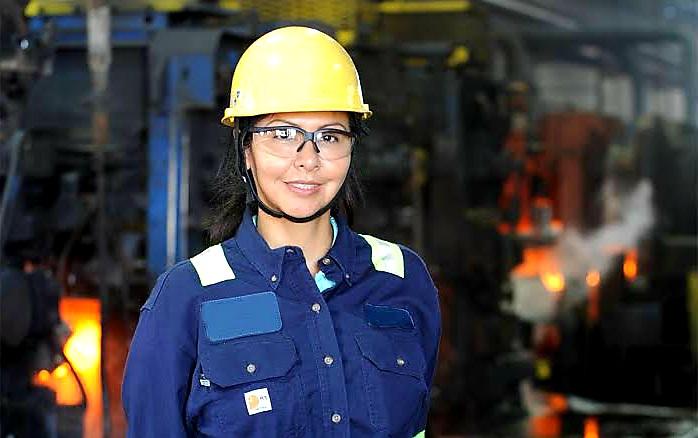 La Ley en Perú que prohíbe despido laboral sería inconstitucional