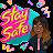 Mlle NicoleTNT avatar image