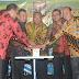 Perayaan Pekan Raya Sukabumi Sarana Informasi Realisasi dan Capaian Pembangunan di Sukabumi