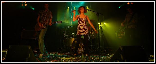 Splinterfestival 2010 - DSC_9139.jpg