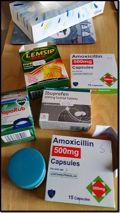 0801medicine