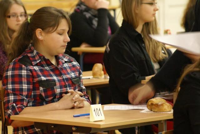 Konkurs o Św. Janie z Dukli - DSC01185_1.JPG