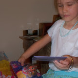 Corinas Birthday Party 2011 - 100_6904.JPG