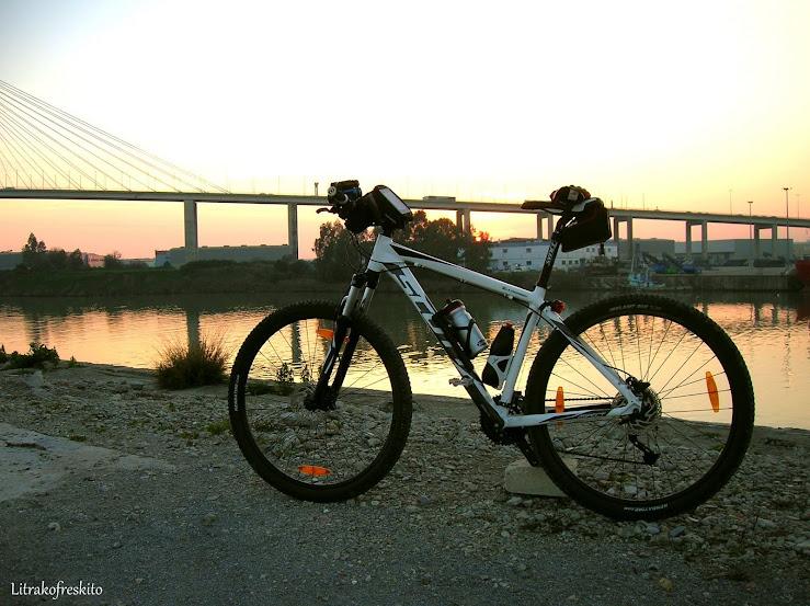 Rutas en bici. - Página 22 Ruta%2BI%2B036