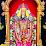 Prasanna Karthik's profile photo
