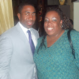 Executive Dinner Chat with DeKalb Co. Commissioner Lee May - Oct%2B22%252C%2B2011%2B017.JPG