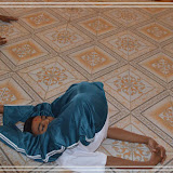 World Yoga Day (17).jpg
