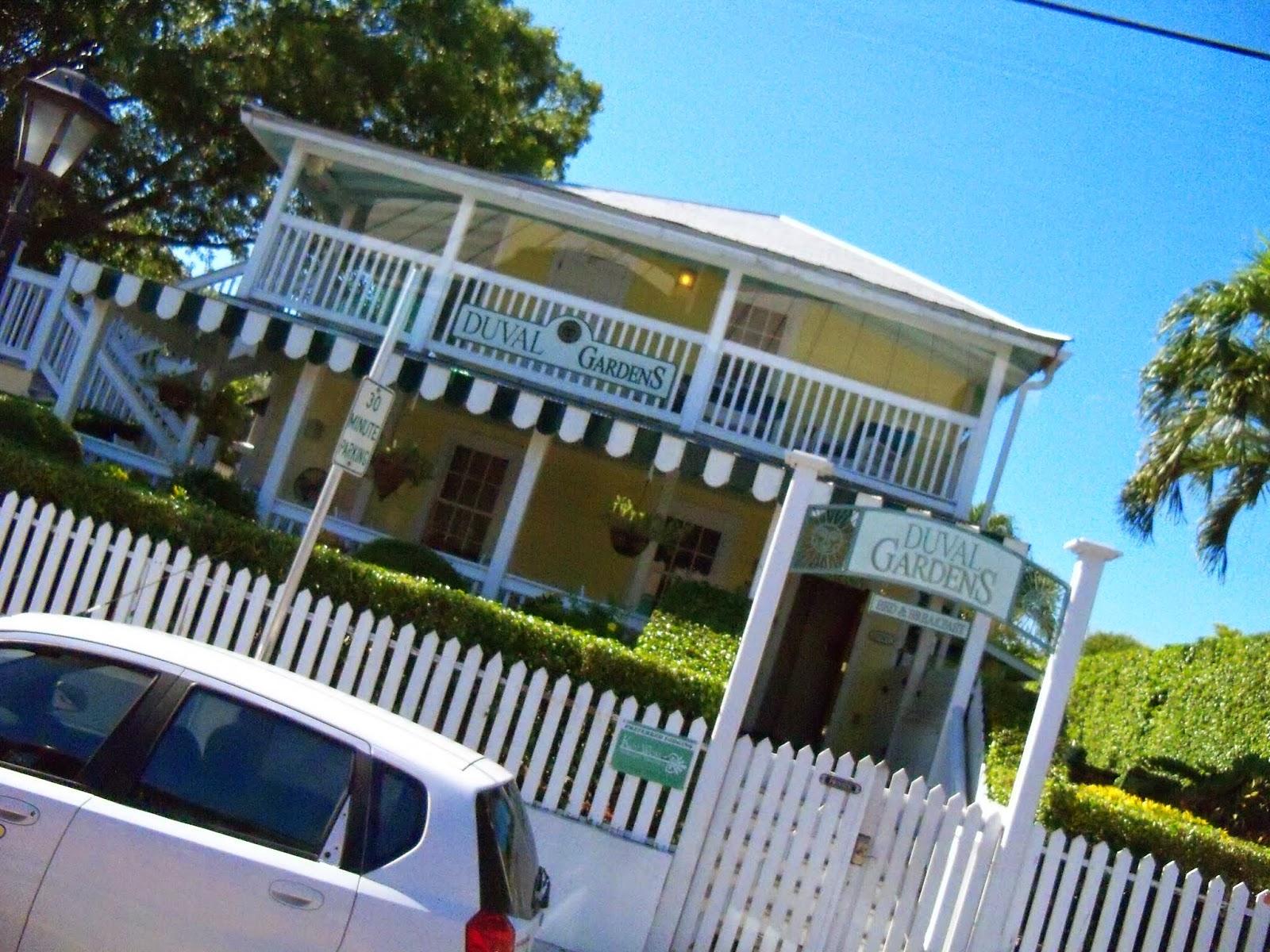 Key West Vacation - 116_5825.JPG