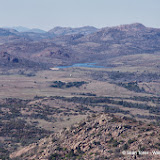 11-09-13 Wichita Mountains Wildlife Refuge - IMGP0378.JPG