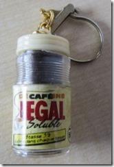 legal soluble décaféiné (2)