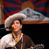 15th Annual Seattle TibetFest (Aug 28-29th) - 72%2B0118A.jpg