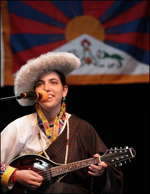 15th Annual Seattle TibetFest (Aug 28-29th) - 72%2B0118A.jpg