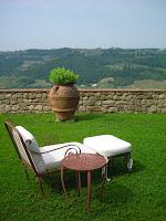 Casa Giotto_San Casciano in Val di Pesa_22