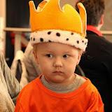 Koningsdag - 56Koningsdag%2B2015.jpg