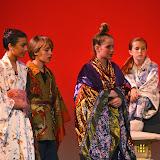 2014 Mikado Performances - Photos%2B-%2B00021.jpg