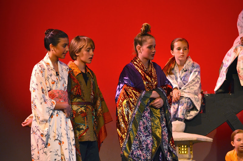 2014 Mikado Performances - Photos%2B-%2B00021.jpg