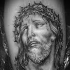 Tatuagens-de-Jesus-Cristo-14.jpg