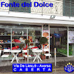 LA FONTE DEL DOLCE BAR AVERSA.jpg