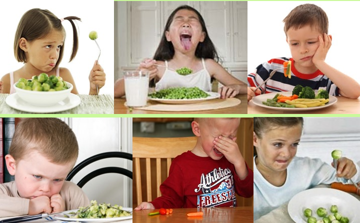 [kids+hate+vegetables%5B5%5D]