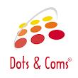 Dots C