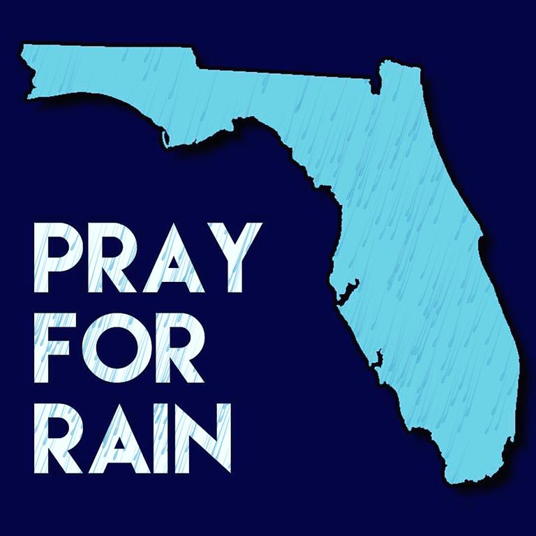 [Pray+For+Rain%5B3%5D]