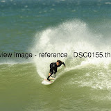 _DSC0155.thumb.jpg
