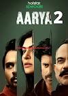 Aarya Season 2 Release Date Cast Plot In 2021 | सभी विवरण हिंदी में
