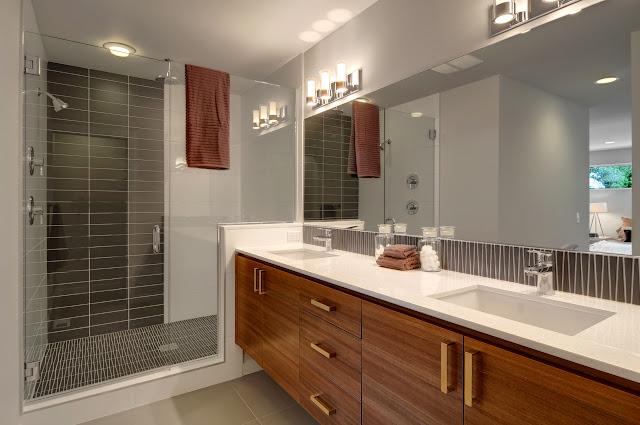 Bathroom - 26177_6_1.jpg