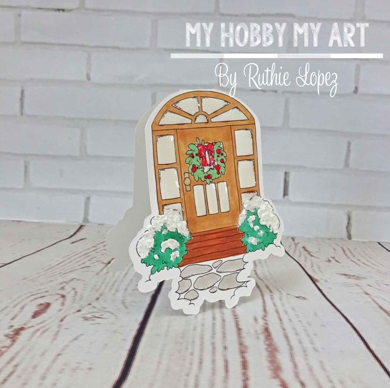 [welcome-home-crafty-sentiments-design-my-hobby-my-art-ruth-lopez-2%5B5%5D]