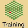EBI_Training O