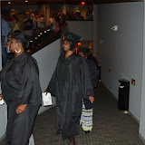 UA Hope-Texarkana Graduation 2015 - DSC_7833.JPG