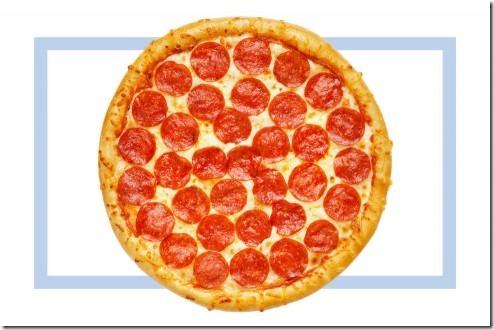 pizza-490x326
