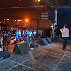 lkzh nieuwstadt,zondag 25-11-2012 235.jpg