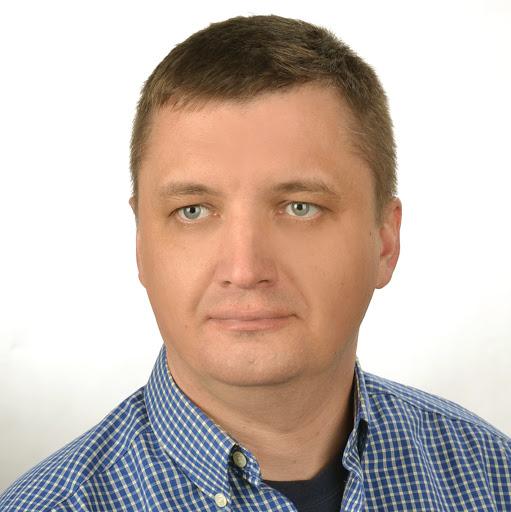 Wojciech T.