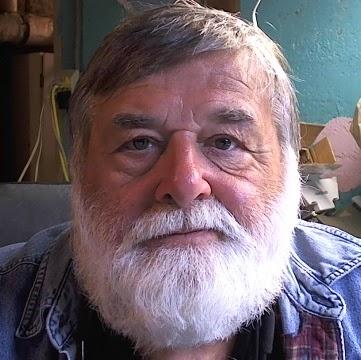 Richard Riccio