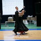 Nitriansky zvonček+3.kolo SLP Nitra 2014