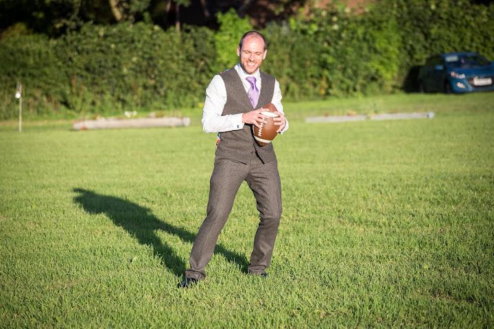 groom-plying-rugby