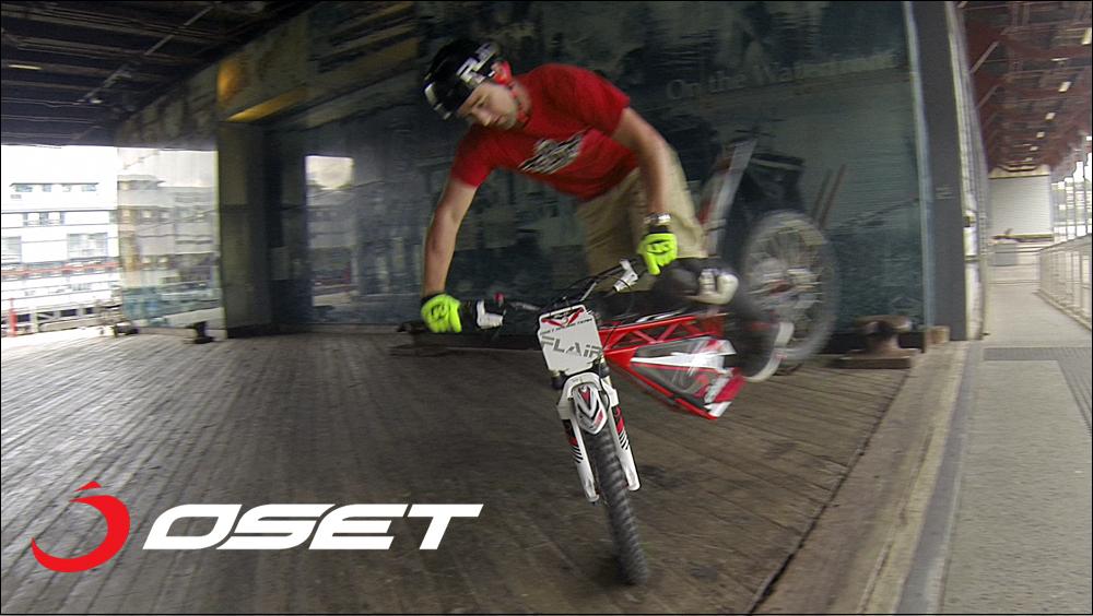 OSET_jack_field_sydney_loc_03_stairs_spin_drop_04.jpg